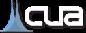 logo_CUA