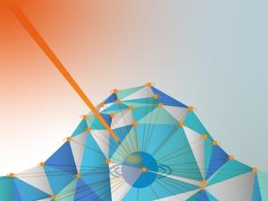 quantum_dot_illustration